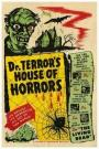Dr-Terrors-House-of-Horrors-1943