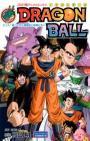 Dragon Ball: Hey! Son Goku and Friends Return!! (2008)