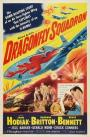 Dragonfly Squadron (1954)