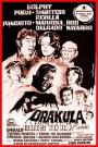 Drakula Goes to R.P. (1973)