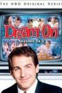 Dream On (1990)