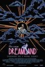 Dreamland (2016)