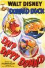 Drip Dippy Donald (1948)