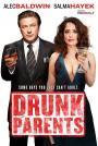 Drunk Parents (2018)