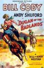 Dugan of the Badlands (1931)