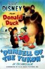 Dumb Bell of the Yukon (1946)