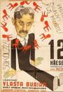 Dvanáct kresel (1933)