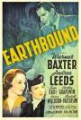 Earthbound (1940)