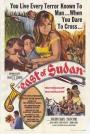 East of Sudan