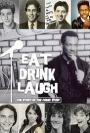 Eat Drink Laugh: The Story of the Comic Strip (2014)