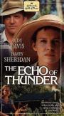 Echo of Thunder (1998)