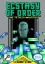 Ecstasy-of-Order-The-Tetris