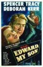 Edward, My Son (1949)