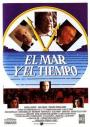 El mar y el tiempo (1989)