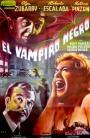 El vampiro Negro (1953)