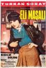 Eli Masali