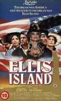 Ellis Island (1984)