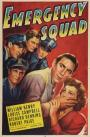 Emergency Squad (1940)