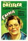 Emma (1932)