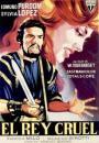 Erode il grande (1958)