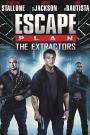 Escape Plan: The Extractors (2019)