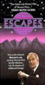 Escapes (1986)