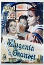 Eugenia Grandet (1946)