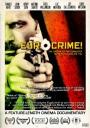 Eurocrime! The Italian Cop and Gangster Films That Ruled the