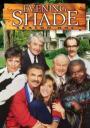Evening Shade (1990)