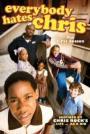 Everybody Hates Chris (2005)