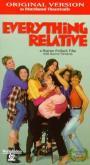 Everything Relative (1996)