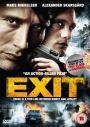 Exit (2006)