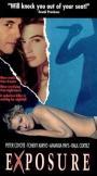 Exposure (1991)