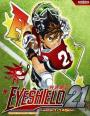 Eyeshield 21 (2005)