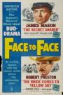 Face to Face (1952)