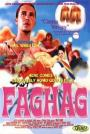 Fag Hag (1998)