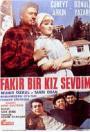 Fakir bir kiz sevdim (1966)