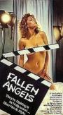 Fallen Angels (1985)