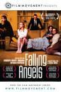 Falling Angels (2003)