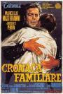 Family Diary (1962)