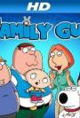 Family Guy: 200 Episodes Later (2009)