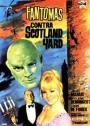 Fantomas Against Scotland Yard (1967)