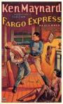 Fargo Express (1933)