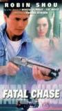 Fatal Chase (1992)