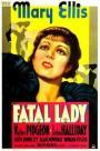 Fatal Lady (1936)