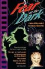 Fear in the Dark (1991)