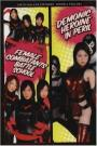 Female Combatants Battle School (2009)