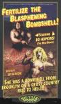 Fertilize the Blaspheming Bombshell (1990)