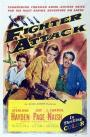 Fighter Attack (1953)