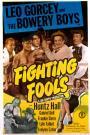 Fighting Fools (1949)